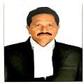 Advocate Syed Iliyas