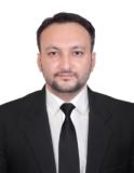 Advocate Ravindra Vikram Singh