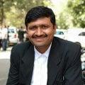 Advocate Dattatray  Deshmukh