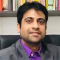 Advocate Ninad  Deshpande