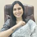 Advocate Anuradha  Cherukuri
