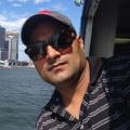 Advocate Pradeep Shekhawat